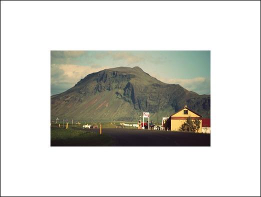 Islande7bis