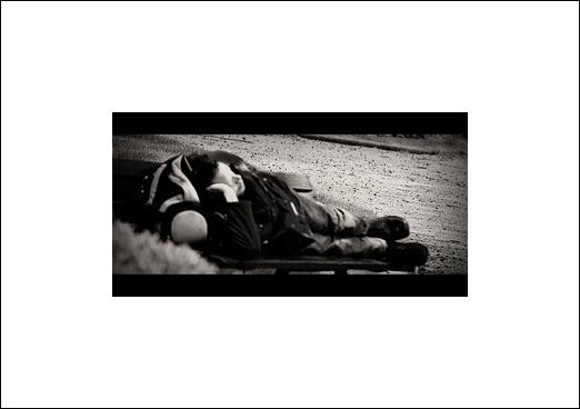Homeless6bis