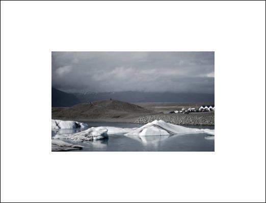 Islande9 bis