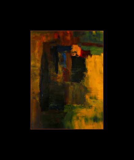 Abstrait4