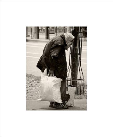 Homeless1bis