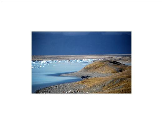 Islande3bis