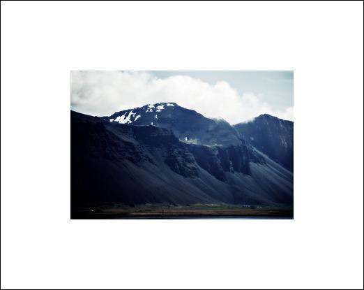 Islande4bis