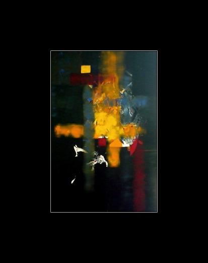 Abstrait21bis