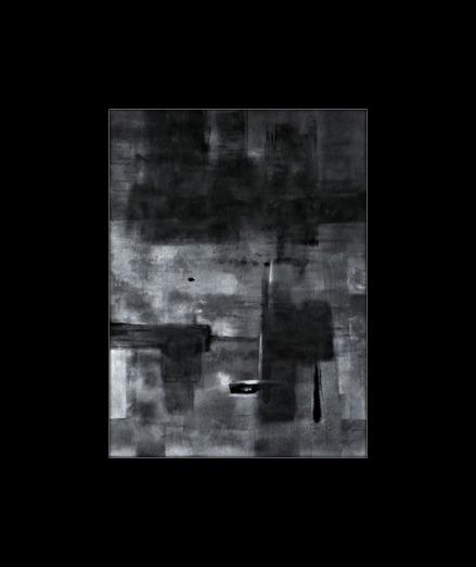 Abstrait6 (1)bis