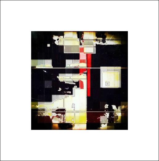 Cubisteblog